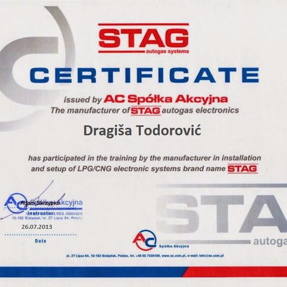 AC_sertifikatt