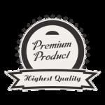 premium-150x150